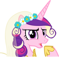 Cadence is Shocked and Confused by PressToShoot
