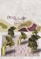 Organic4 by marstyle