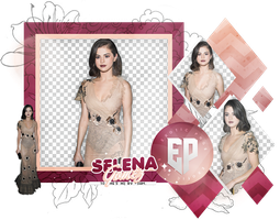 Pack Png 2258 // Selena Gomez. by ExoticPngs