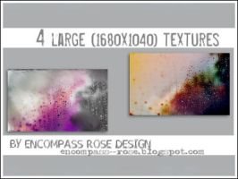 Large Textures_9.12_1 by rosebfischer
