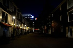 Historical Halifax 2 by JAStar4