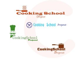 cookingschooldropout by zamir