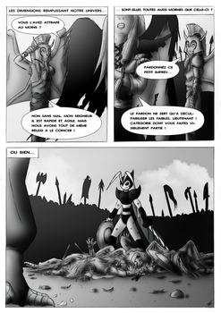 Rencontre inattendue - page2 by Fruit-Sauvage