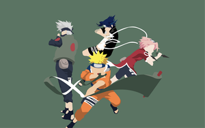 Team7 by Dingier