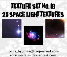 Texture Set 18 - Space 2 by solstice-fairy