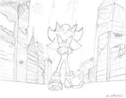 The day I rule by ShadowReaper12
