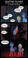 AtN: Betryal and Loss - Page 4 by Rated-R-PonyStar