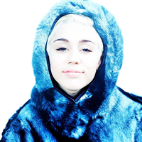 Miley Cyrus PNG by maarcopngs