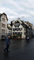 Busy Basel by Slicenndice