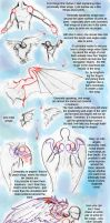 Wings tutorial by Tathewak