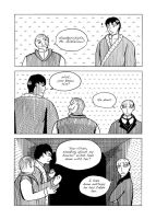 Chapter 3 Page 18 of Concerning Rosamond Grey by Hestia-Edwards
