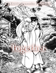 Together - An Inuyasha Erotic Romance by jemgirl