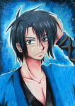 Hak by Koza-Kun