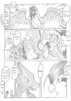 Raylocke Chapter 5 Page 3 by Raycchan