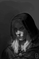 Raistlin by Salacia-of-Vanadiel