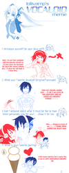 VOCALOID MEME by haro-x-tales