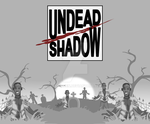 Undead Shadow - Zombie Lightgun Shooter Theme by Sylphiren