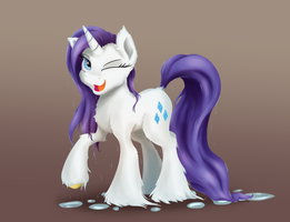 Rariwet by Coldtrail