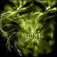 LIGHT I by ShadyMedusa-stock