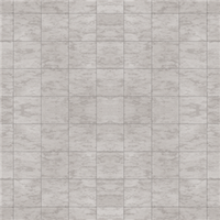 Marble Tiles (White) by Rosemoji