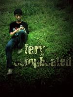 fery complicated by ferycomplicated