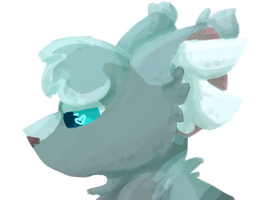 Ice .:Personal:. by Icedog-McMuffin