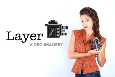 Layer Video Imagery by sammy16944