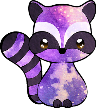 Raccoon ID by Fire-wing-96
