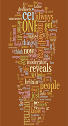 Max's Wordle by maxwell-heza