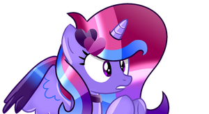 AT Jayvee's Lovely Channel 16 by YayCelestia0331