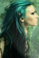 Wildness by pixiproject