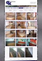 2-6-kitchen units, counters ,web ok kamen by R1Design