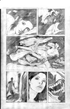 fvza pages 6 by SABOGSINTIDO