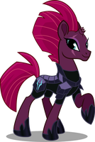 Tempest Shadow by seahawk270