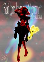 Sailor Triade Introduction 1 by YummingDoe4