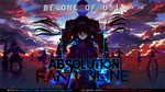 Absolution Ran by xMie