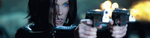 Underworld Awakening Selene Gif by HarryPotter645