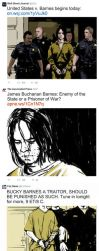 The Winter Soldier Trial by Paperflower86