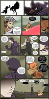 SXL: Round 1 Page 7 by Protocol00