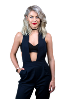 Julianne Hough png by yotoots