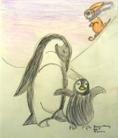 by Danica Wong - 4th grade by DH-Students-Gallery