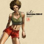 illustration 2008-07 by xion-cc