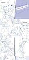 Swap AU: Page 4 by P-Valley
