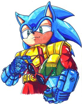 zonic...exhibit A... scourge shades CL by trunks24