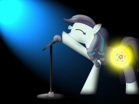 Song to the Heart by Survivor163