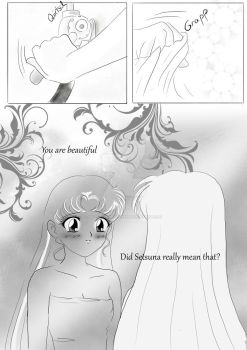 Capter 3 Page 7 by SilverSerenity1983