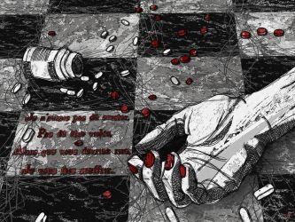 La delivrance d'Emilie by Dario-L-Art