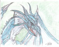 Timaeus Colored by Vampiress-Stocking
