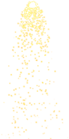misc spakly element png by dbszabo1