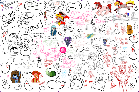 12-2-2017 by AUGdrawpile